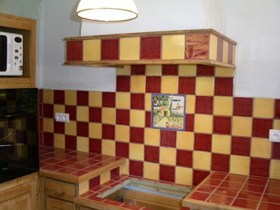 Conception et aménagement de votre cuisine de A a Z, un seul interlocuteur !