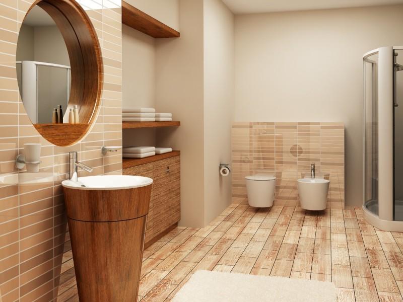 salles-de-bains-zen