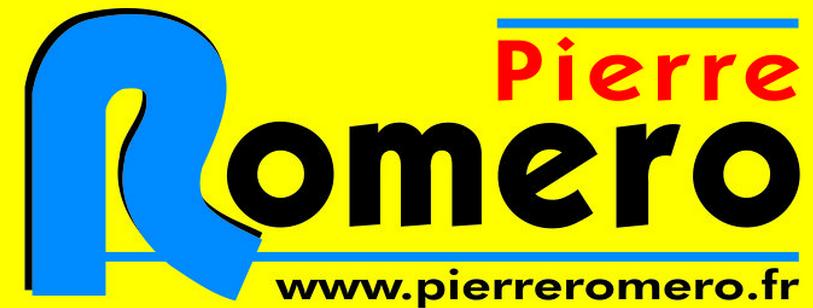 Pierrelogo
